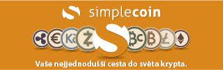 simplecoin